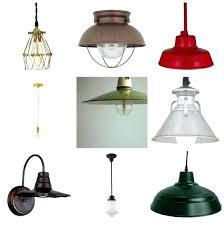 full image for outdoor lighting fixtures barn style barn outdoor lighting fixtures outdoor light for good