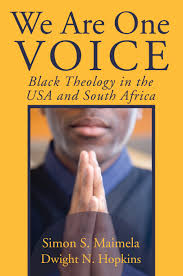 black theology essays on gender perspectives com we are one voice