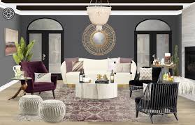 Does this room get your rose? Shop it here. Another year, means we're  already a few weeks into another season of The Bachelor. We don't know  about you, ...