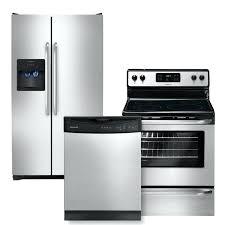 kitchen appliances consumer ratings appliances 2018 best top 10 small kitchen appliance brands