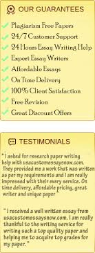 buy custom essays online hours com  editing services proofreading services buy essay