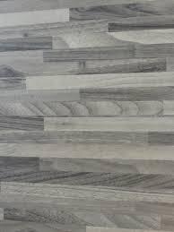 Whitewashing Stained Wood Laminated Flooring Grey White Washed Laminate Flooring White