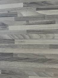 Grey Wood Laminate Flooring Laminated Flooring Gray Wood Laminate Flooring Gray Laminate