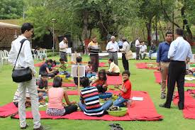 world environment day activities for world environment day in bhopal