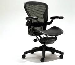 adjustable office chairs. Terrific Ergonomic Sit Stand Desk Stool By Modern Office Adjustable Arm Chairs C