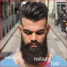 Enkele Opties Om Lange Haarstijlen Voor Mannen Te Selecteren Trend