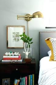 bedroom wall sconces plug in. Plain Wall Wall Sconce Plug In Led Bedside Sconces Electric Bedroom L  Throughout Bedroom Wall Sconces Plug In C