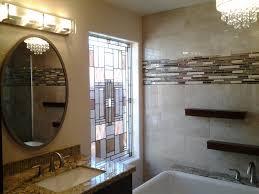 bathroom tile bathroom mosaic tile backsplash cool home design modern under bathroom mosaic tile backsplash
