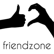 Kawaii Friendzone Ed Emoji Vocabolario Per Il Nuovo Millennio