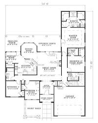 1157 best luxury house plans images on pinterest architecture Italian House Designs Plans italian mediterranean tuscan house plan 82119 level one italian house designs plans