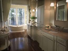 dream master bathrooms. 2009 HGTV Dream Home - Master-Bath · The Guest Bathroom Master Bathrooms H