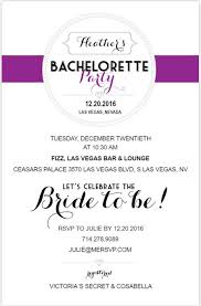 bachelorette party invitations free template 9 free printable bachelorette party invitations 262713450686 free