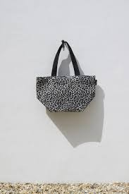 HERVE CHAPELIER - OFFICIAL WEBSITE - Bags made of pebbled ...