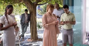 '<b>Black Mirror</b>' Recap: 'Nosedive' Is a Sharp Satire About Social ...
