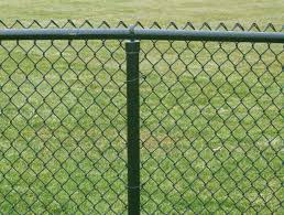 Citywide Fence Company Chain Link Fence Estimates Installation