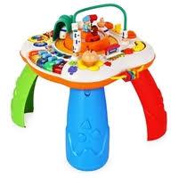 Купить Интерактивная развивающая <b>игрушка Жирафики</b> Мир ...