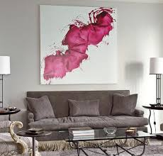 Light gray living room furniture Gold Gray Living Room Design Ideas4 Decoholic 69 Fabulous Gray Living Room Designs To Inspire You Decoholic