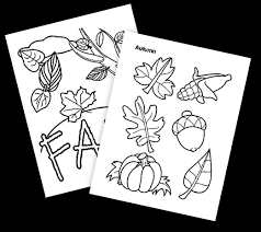 Small Picture Free Coloring Pages crayolacom