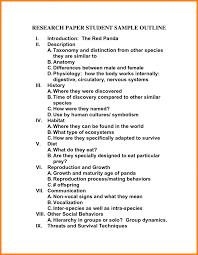 essay outline topic sentence joins rspb for westminster launch of  essay outline topic sentence joins rspb for westminster launch of bipolar disorder research paper an 251e084d4a416b8a22430da9d02