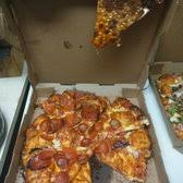 photo of round table pizza sacramento ca united states unsatisfied