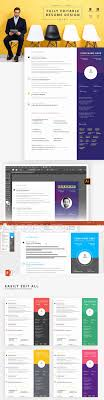 creative resume design templates free download creative resume templates free download inspirational resume