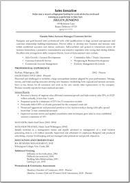 50 Simple Great Resume Templates Lt A134396 Resume Samples
