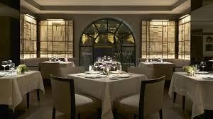 formal dining restaurants in nyc. formal dining restaurants in nyc d