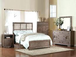 distressed white bedroom furniture – trattoriadelgallo.org