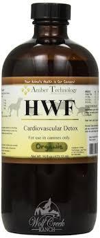 natural heartworm treatment. Product Natural Heartworm Treatment S