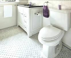 black and white bathroom tile white bathroom floor tiles fascinating bathroom floor tile ideas on decoration