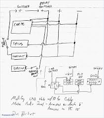 Blizzard snow plow wiring diagrams diagram website