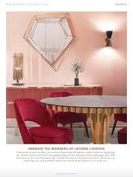 interior design lighting tips. NEW EBOOK- INTERIOR DESIGN TIPS FOR A WELL-LIT HOME! Interior Design Tips Lighting
