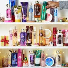 bath and body works customer service bath and body works released 40 new scents for the holidays teen vogue
