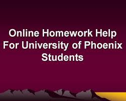 top tips for writing in a hurry help university assignments the best writing company at your service you can numerous websites on the internet that claim to provide assignment services at affordable prices