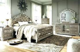 Black And Gold Bedroom Furniture Matte Black Bedroom Furniture Best ...