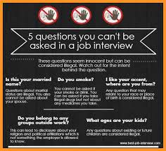 good questions to ask during a job interview questions asked during job interview bio letter format
