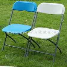 purchase plastic folding chairs. cheap outdoor wedding plastic folding chair purchase chairs