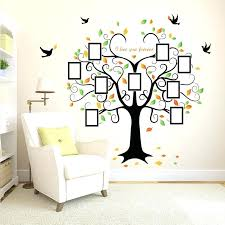 family tree picture wall family tree wall art cool family tree wall art review family tree  on wall art family tree uk with family tree picture wall view in gallery family tree wall art family
