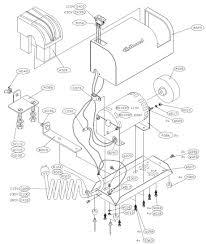 Berkel slicer parts diagram parts town edlund 395 knife sharpener lincoln starting problems lincoln impinger 1301 wiring diagram