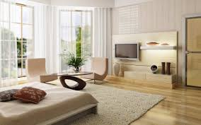 Living Room With White Walls Furniture Nice White Dresser For Placed Modern Middle Room