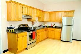 l shaped kitchen ideas small l shaped kitchen design pictures intended for small l shaped kitchen