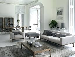 italian outdoor furniture brands. Outdoor Furniture Made In Welcome Sofa By Luxury Italian Brands C