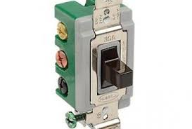 double pole single throw rocker switch wiring diagram wiring single throw double pole switch wiring nilza