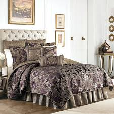 bedding set queen ding s clearance brown and blue gucci