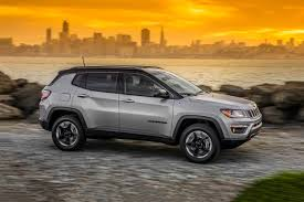 2018 jeep compass trailhawk. interesting compass 2018 jeep compass trailhawk 4dr suv exterior on jeep compass trailhawk 1