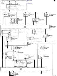 1998 ford contour wiring diagram 1999 ford contour stereo wiring Schumacher Battery Charger Se 5212a Wiring Diagram 1998 ford contour 1998 ford contour 1998 ford contour wiring diagram 1998 ford contour wiring diagram 4 1998 Schumacher Battery Charger 5212A Manual