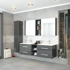 double vanity unit wall hung double basin vanity unit grey double sink vanity unit uk