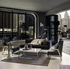 Best Chicago Interior Designers Best Interior Designers In Chicago Best Interior Design