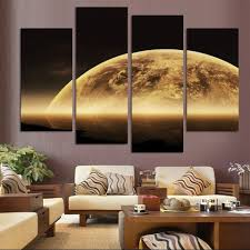 Large Paintings For Living Room Large Painting Frames Promotion Shop For Promotional Large
