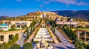 Pin by The Bodrum by Paramount Hotels on General Photos | Paramount hotel,  Hotels and resorts, Bodrum